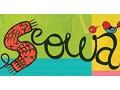 SoWa Open Market - logo