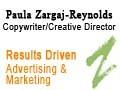 PZR Services - logo